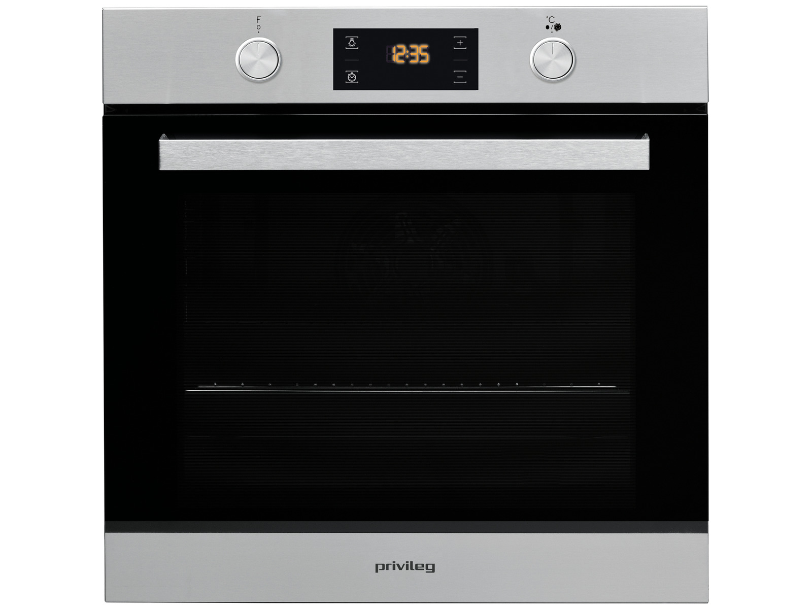 einbau backofen free pbwr opv in with einbau backofen excellent samsung nvkbseg l mit jahren. Black Bedroom Furniture Sets. Home Design Ideas